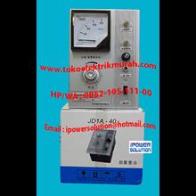 Elektromagnetik Speed Control 40A Tipe JD1A-40