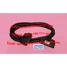 Connecting Cable  Tipe CS1W-CN223  OMRON