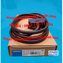 Tipe CS1W-CN223 Connecting Cable OMRON