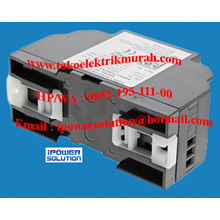 Supply Monitoring Device GIC Tipe SM-301