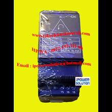 GIC Tipe SM-301   Supply Monitoring Device