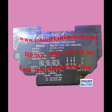 Tipe SM-301  GIC  Supply Monitoring Device