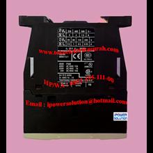Contactor Relay  Tipe DILA-31  Eaton