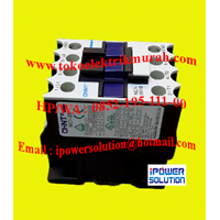 Beli Kontaktor  Tipe NC1-0910  Chint  4