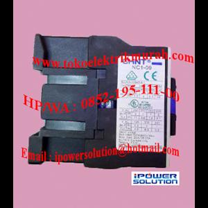 Kontaktor  Tipe NC1-0910  Chint