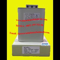 Shizuki Tipe RF-T Power Kapasitor