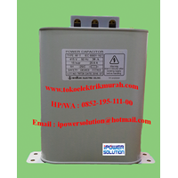 Shizuki Power Kapasitor Tipe RF-T