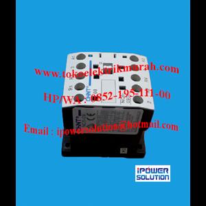 Kontaktor Chint Tipe NC6-0908