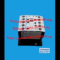 Distributor  Chint Tipe NC6-0908 Kontaktor 3