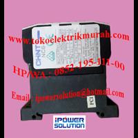 Jual  Chint Tipe NC6-0908 Kontaktor 2