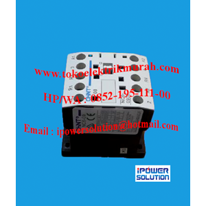 From  Chint Type NC6-0908 Contactor 2