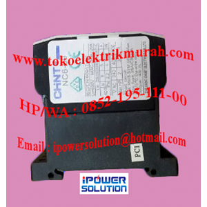 From  Chint Type NC6-0908 Contactor 1