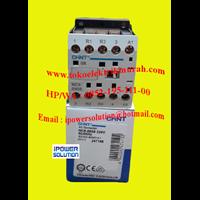 Distributor Tipe NC6-0908 Kontaktor Chint  3