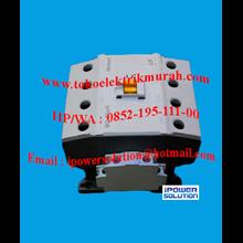 Kontaktor LS MC-50A