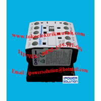 Distributor Tipe NC6-0910  CHINT Kontaktor  3