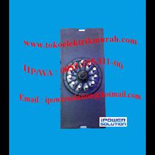 PHASE MONITORING RELAY Mikro Type MX50