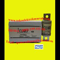 Jual Clearup  Fuse  Tipe 50TAR-75 2