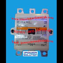 Kontaktor Magnetik Fuji Tipe SC-N7