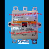 Distributor  Fuji Tipe SC-N7 Kontaktor Magnetik 3