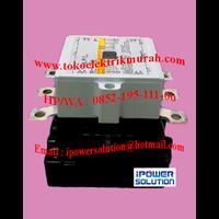 Beli Tipe SC-N7 Kontaktor Magnetik Fuji  4