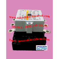 Tipe SC-N7 Fuji Kontaktor Magnetik  1