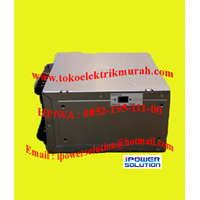 Beli  Power Supply  Tipe S8JX-G60024C  Omron  4