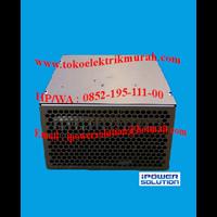Distributor Omron Tipe S8JX-G60024C Power Supply  3