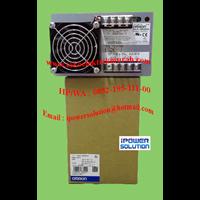 Beli Omron Tipe S8JX-G60024C Power Supply  4