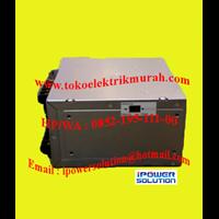 Jual  Omron  Power Supply Tipe S8JX-G60024C 2