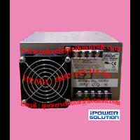 Beli Tipe S8JX-G60024C Power Supply Omron  4