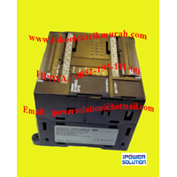 Beli PLC  Tipe CP1E-N20DR-A  OMRON 4
