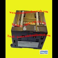 Distributor Tipe CP1E-N20DR-A PLC OMRON  3