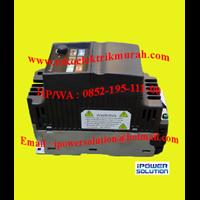 Inverter  Tipe VFD007EL21A  DELTA 1