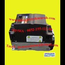 Inverter  Tipe VFD007EL21A  DELTA