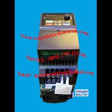 DELTA  Inverter Tipe VFD007EL21A