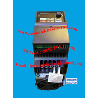Distributor Tipe VFD007EL21A DELTA  Inverter  3