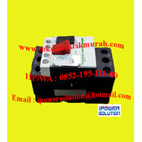 Distributor Motor Circuit Breaker Schneider Tipe GV2ME16 3