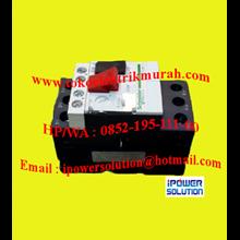 Schneider Tipe GV2ME16 Motor Circuit Breaker