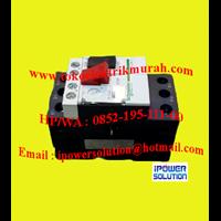 Distributor Tipe GV2ME16 Motor Circuit Breaker Schneider  3