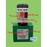 Distributor Tipe GV2ME16  Schneider  Motor Circuit Breaker  3