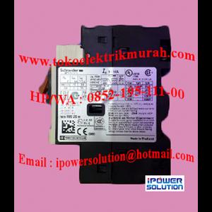 Tipe GV2ME16  Schneider  Motor Circuit Breaker