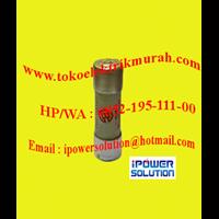Distributor FUSE BUSSMANN Tipe FWP-15A14FI 3