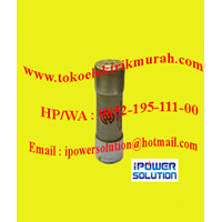 BUSSMANN Tipe FWP-15A14FI  FUSE  1