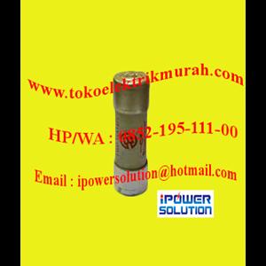 Tipe FWP-15A14FI  BUSSMANN FUSE