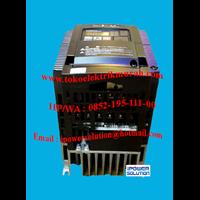 Distributor Hitachi Tipe WJ200N-022HFC inverter  3