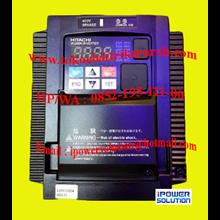 Hitachi Tipe WJ200N-022HFC inverter