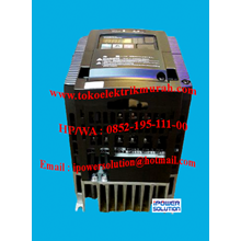 Tipe WJ200N-022HFC Inverter Hitachi