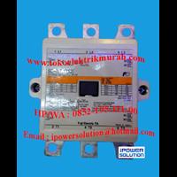 Kontaktor Magnetik  Tipe SC-N7  Fuji 1