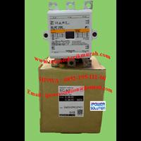 Jual Kontaktor Magnetik Fuji Tipe SC-N7  150A 2
