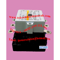 Beli Kontaktor Magnetik Fuji Tipe SC-N7  150A 4